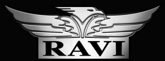 Ravi Motorcycles